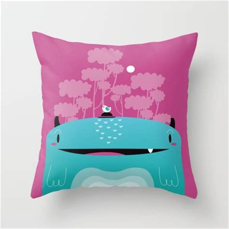 Moshi Pillow The Moshi Pillows Are One Of The Best Options That You Can