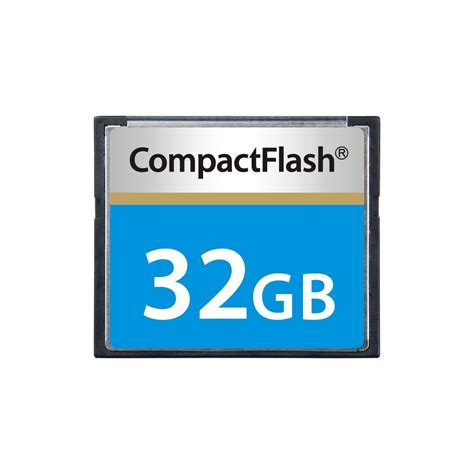 Memory Card Cf china memory card cf card china cf card memory card