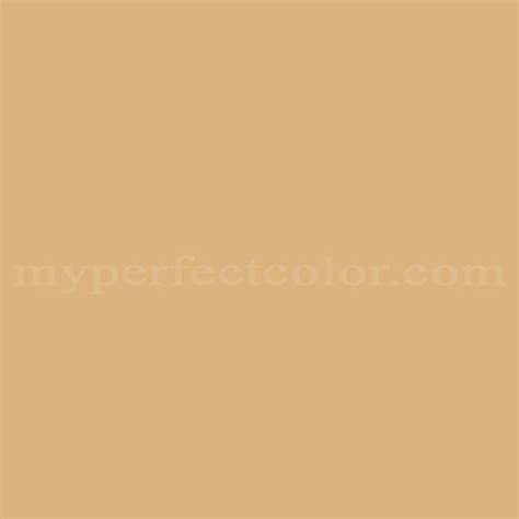 sico 4122 42 peanut shell match paint colors myperfectcolor