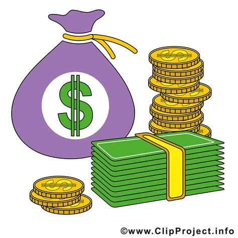 inurl bank kredit geld de geld clipart