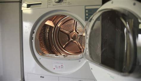 Hair Dryer Repair In San Diego slackerma