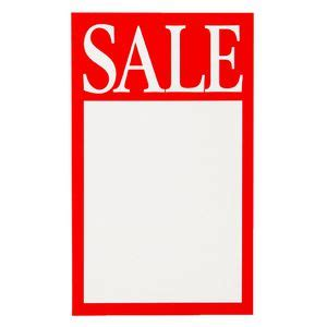 printable sle tickets sle tickets template 28 images free printable raffle