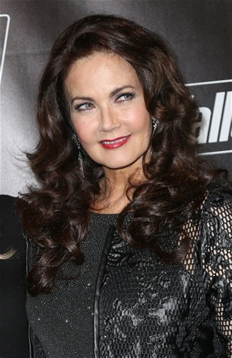 celebrity hairstyles 2014 for women over 60 short hairstyles for women over 60