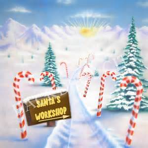 backdrop city christmas backdrops christmas backgrounds page 2