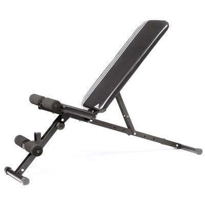 adidas bench press adidas essential utility bench sweatband com
