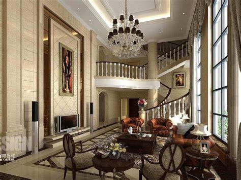 living room classic design classic living room design idea pictures photos images