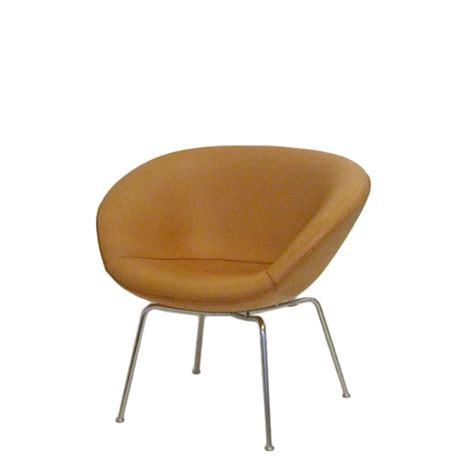 Arne Jacobsen L by Gryden L 230 Der Ap M 248 Belpolstring