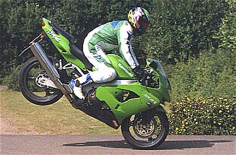 Motorrad Kolben Einfahren by Motorrad Tipps Quot Einfahren Quot Winni Scheibe