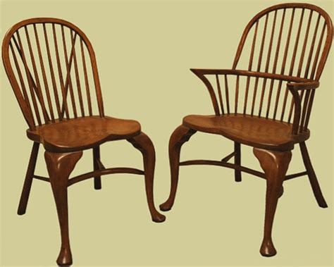 fruitwood x back chair fruitwood cabriole leg stick back chairs 18th century