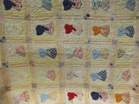 Country Quilt Patterns Free by Country Farm Quilt Pattern Quilts Patterns