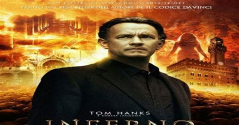 download film box office 2016 subtitle indonesia download film inferno 2016 bluray subtitle indonesia