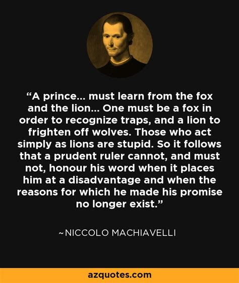 niccolo machiavelli quotes niccolo machiavelli quotes the prince www pixshark