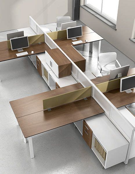 office workstation design layout best 25 desk layout ideas that you will like on