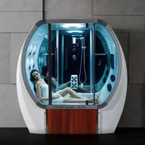 badewanne dusche kombiniert badewanne mit dusche kombiniert archives badezimmer