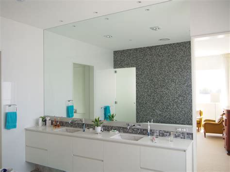Gallery Shopfronts Commercial Glass Doors Glass Bathroom Mirrors Gold Coast