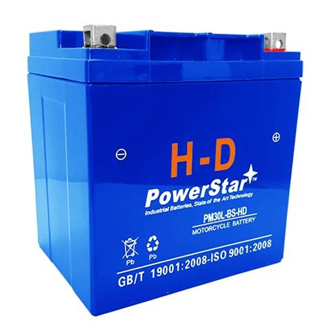 Harley Davidson Battery Replacement by The 5 Best Batteries For Harley Davidson 2018 Top