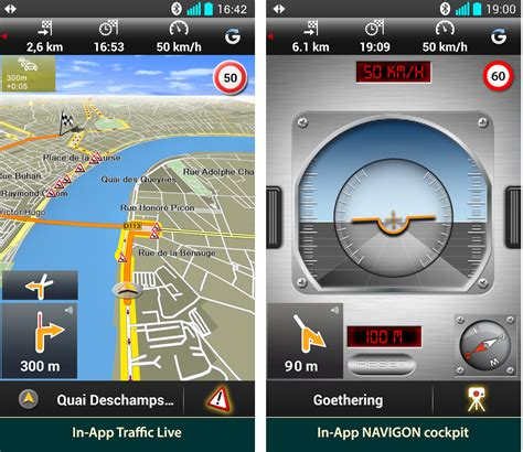 navigon europe apk navigon europe 5 1 0 apk cracked