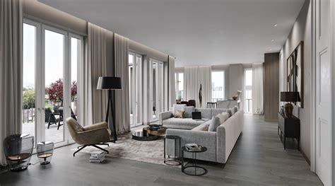 3d visualisierung frankfurt 3d visualisierung neubauwohnungen render vision