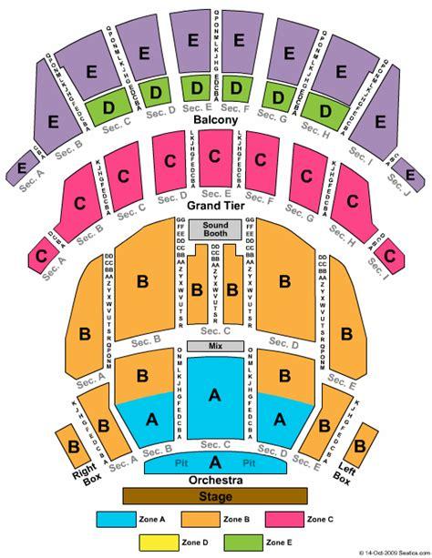 landmark theatre ilfracombe seating plan landmark theater va seating chart