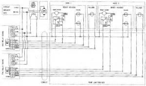 manual call point wiring diagram manual wiring diagram and circuit schematic