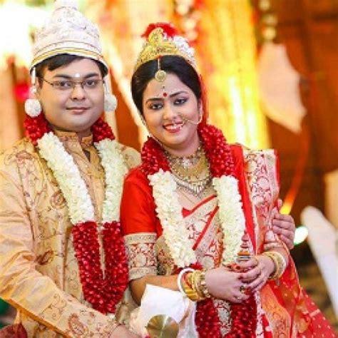 Marriage Wedding Photography by Bengali Wedding Photography Kolkata Pip Broadcast