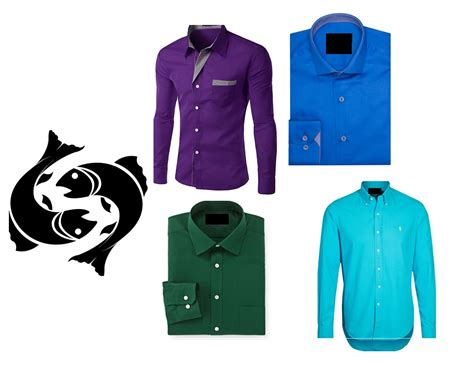 lucky color zodiac s fashion what is your lucky color huffpost