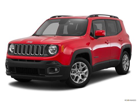 2015 chrysler jeep 2015 jeep renegade dealer serving san diego carl burger