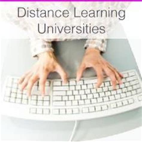 Best Mba Distance Learning Europe by Universities In The Uk Universities Sector