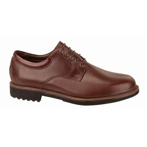 neil m shoes neil m wynne bison shoes cognac mensdesignershoe