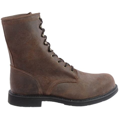 leather work boots for leather work boots for yu boots