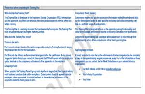 Program Strategy Template by Strategy Template 11 Free Word Pdf Documents