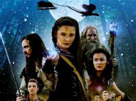 film endless love 2014 online sa prevodom the christmas dragon 2014 ceo film online sa prevodom
