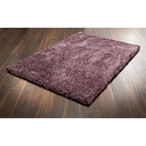 sumptuous fashion rug 100 x 150cm home furnishings b m