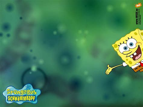 Wallpaper Sticker Spongebob 1 spongebob wallpapers wallpaper cave