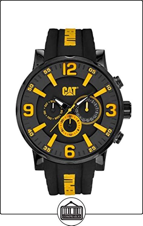 Cat Watches Bold Nj 191 21 139d04 318 best caterpillar images on butterflies
