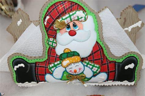 imagenes de navidad hechas en foami foamyideas foamy navidad