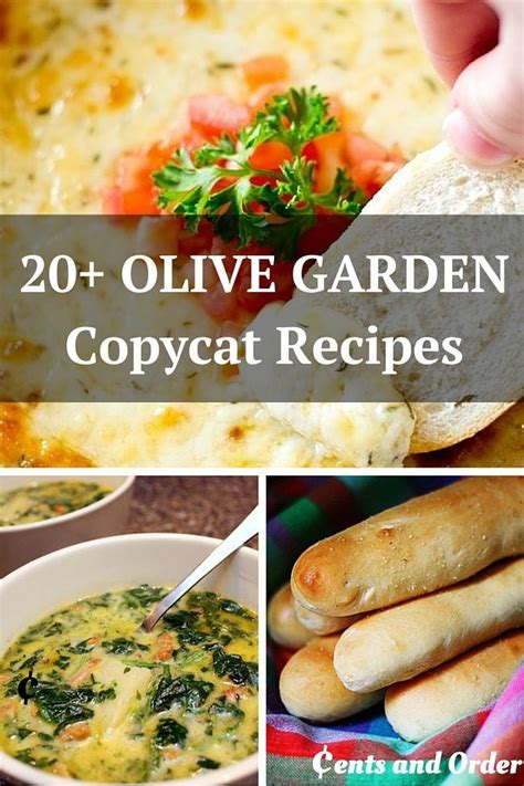 Best Of You From Olive Garden 174 Best 25 Olive Garden Copycat Recipes Ideas On Olive Garden Recipes Olive Garden