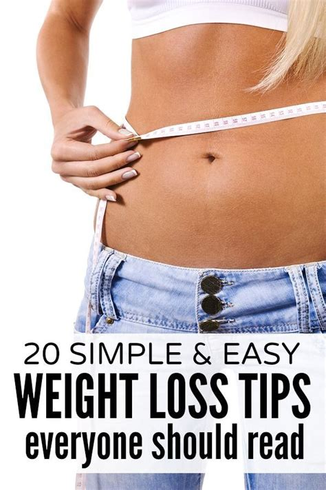 20 Best Dieting Tips by 214 Best Fitness And Images On