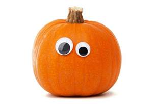 funny pumpkin face free stock photo public domain pictures