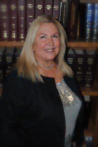 Sacramento Criminal Search Sacramento Criminal Attorney Parisi