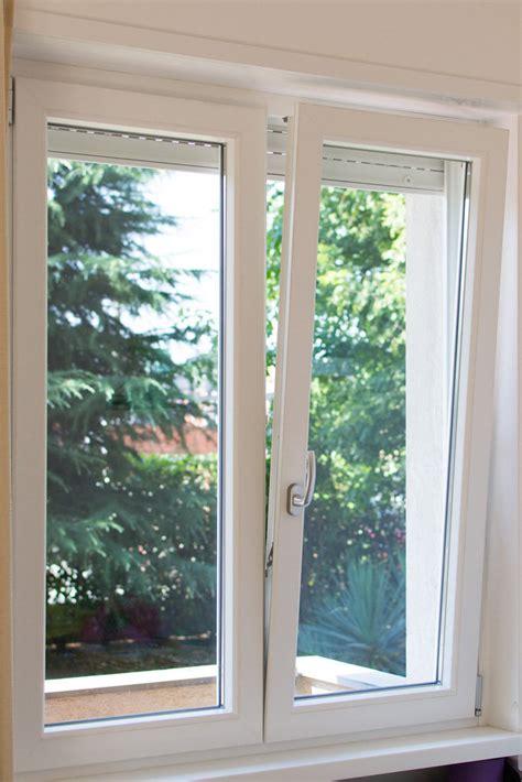 costo porta finestra pvc linea rigenera per finestre e porte finestre in pvc a