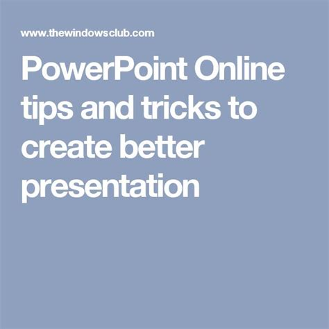themes for quiz bee powerpoint templates quiz bee choice image powerpoint