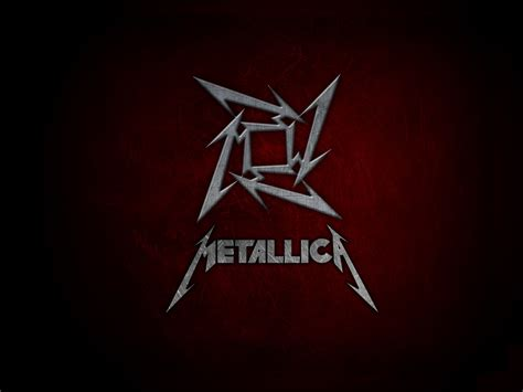 metallica logo download metallica logo wallpaper gallery