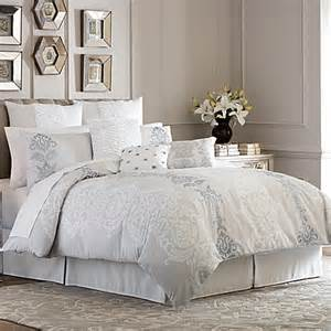 bedding sets home interior design