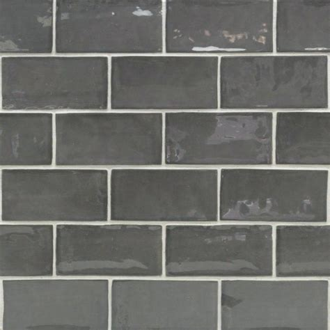 subway tile colors subway tile designs tiles white pictures golbiprint me