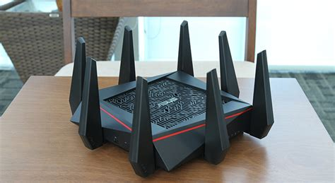 asus rt ac wireless router review blacktubicom