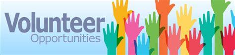 Volunteer Work From Home Online - apollo elementary pta