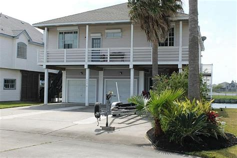 galveston tx real estate 547 homes for sale movoto