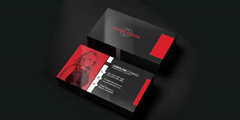 sle business card templates free 100 free business cards psd 187 the best of free business cards