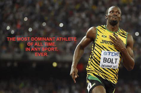 Usain Bolt Memes - memes best player in the world